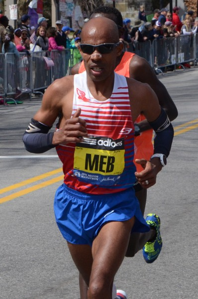 Meb_Keflezighi_in_2014_Boston_Marathon