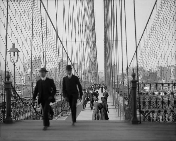 Brooklyn_Bridge_New_York_det.4a18745u