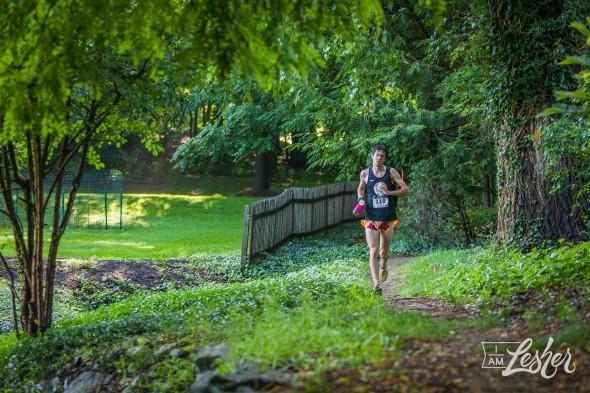 IAMLESHER Photography www.iamlesher.com